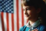 Американские дети страдают болезнью почек