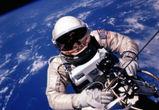 Космонавтам будут делать УЗИ почек прямо на орбите
