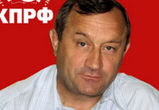 Сергей Рудаков: «Хаос на воронежских выборах – это еще цветочки»