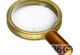 36on.ru Киберспорт ищет новых авторов статей!