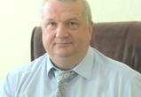 Александр Пономарев: «Лидер фракции КПРФ ведет себя странно»