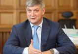 Александр Гусев объявил войну грязным предвыборным технологиям в Воронеже