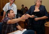 Соглашение «За честные выборы» перессорило партии и кандидатов