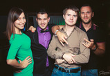 TOP PEOPLE OF PLANET VORONEZH