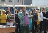 Глеб Фетисов призвал воронежский бизнес к протестным действиям