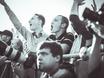 Большие Игры МЕГАФОНА в Воронеже  90496