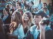 Большие Игры МЕГАФОНА в Воронеже  90505