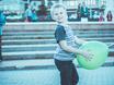 Большие Игры МЕГАФОНА в Воронеже  90524
