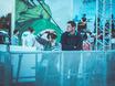 Большие Игры МЕГАФОНА в Воронеже  90527