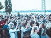 Большие Игры МЕГАФОНА в Воронеже  90531