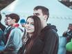 Большие Игры МЕГАФОНА в Воронеже  90534
