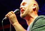 Поэт Андрей Родионов: «Без драйва нет рок-н-ролла»