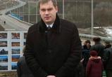 ООО «Семилуки» обанкротили через арест главы