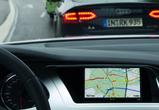 Будущее дорог за информационными технологиями