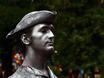 Фестиваль «Живые скульптуры» 91684