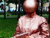 Фестиваль «Живые скульптуры» 91686