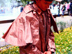 Фестиваль «Живые скульптуры» 91689