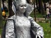 Фестиваль «Живые скульптуры» 91690