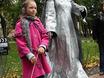 Фестиваль «Живые скульптуры» 91691