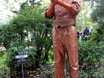 Фестиваль «Живые скульптуры» 91694