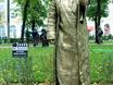 Фестиваль «Живые скульптуры» 91696