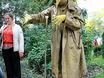 Фестиваль «Живые скульптуры» 91701