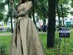 Фестиваль «Живые скульптуры» 91703