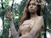 Фестиваль «Живые скульптуры» 91704