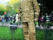 Фестиваль «Живые скульптуры» 91705