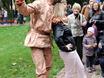 Фестиваль «Живые скульптуры» 91709