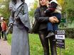 Фестиваль «Живые скульптуры» 91713