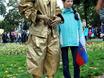 Фестиваль «Живые скульптуры» 91714