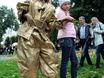 Фестиваль «Живые скульптуры» 91715