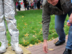 Фестиваль «Живые скульптуры» 91716