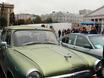 Ретро-автомобили и мотоциклы в Воронеже 91803