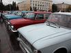 Ретро-автомобили и мотоциклы в Воронеже 91815