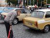 Ретро-автомобили и мотоциклы в Воронеже 91825