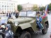 Ретро-автомобили и мотоциклы в Воронеже 91829