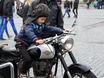 Ретро-автомобили и мотоциклы в Воронеже 91831