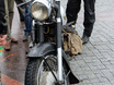 Ретро-автомобили и мотоциклы в Воронеже 91833