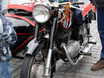 Ретро-автомобили и мотоциклы в Воронеже 91834