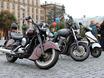 Ретро-автомобили и мотоциклы в Воронеже 91836