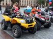 Ретро-автомобили и мотоциклы в Воронеже 91837