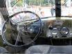 Ретро-автомобили и мотоциклы в Воронеже 91840