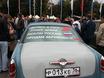 Ретро-автомобили и мотоциклы в Воронеже 91892
