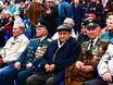 День города в центре Воронежа 91982