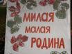 День города в центре Воронежа 92039