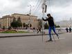 День города в центре Воронежа 92048