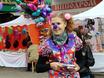 День города в центре Воронежа 92053
