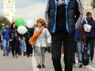 День города в центре Воронежа 92060